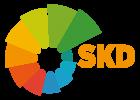 Orijinal Logo